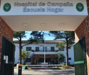 foto: Coronavirus: Se registraron tres nuevos casos y hay 250 acumulados