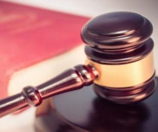 foto: El nuevo Código Procesal Penal se implementará el 1º de septiembre