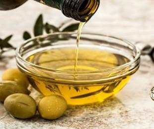 foto: Prohíben la venta de tres aceites de oliva y unos equipos médicos
