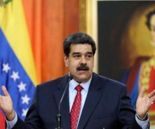 foto: Denuncian gran aumento del narcotráfico desde Venezuela a Europa