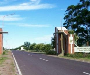 foto: Denuncian robos a camiones en estaciones de servicio de San Roque