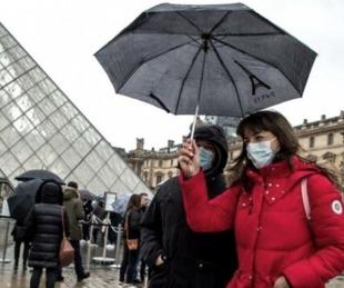 foto: Países de Europa y Asia reabren colegios pese a la pandemia