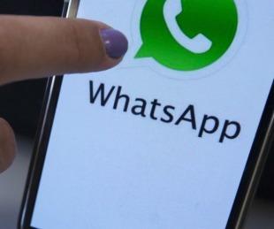 WhatsApp: Alertan por un mensaje que bloquea la aplicación