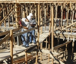 foto: Anunciarán programa Precios Cuidados para la Construcción