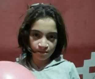 foto: San Juan: un pitbull mató a una niña de 9 años