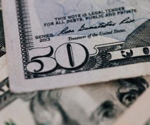 foto: Guía para entender la nueva operatoria con el dólar