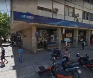 foto: Tras dictarse conciliación, el Correo Argentino atenderá normalmente