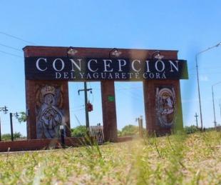 foto: Tras los casos de coronavirus, Concepción pasa a Fase 3