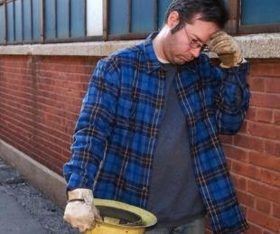 foto: El desempleo aumentó al 13,1% y afecta a 2,3 millones de argentinos