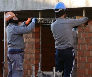 foto: Nación extenderá la prohibición de los despidos y suspensiones