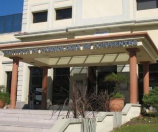 foto: El Instituto Cardiológico retoma sus actividades a partir del lunes 28