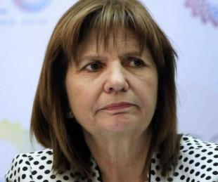 foto: Oposición criticó a Kicillof por los