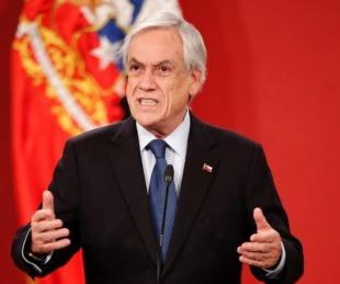 Chile lanzó un plan de incentivos para crear un millón de empleos
