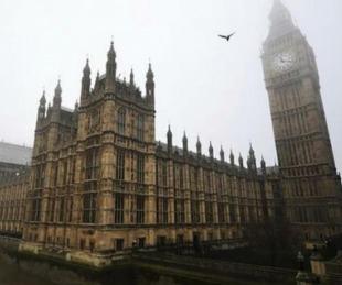 foto: El Partido Laborista británico suspendió a una diputada acusada de acosar a una mujer