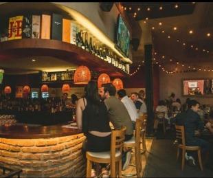 foto: Habilitan espectáculos públicos en bares y restaurantes de 17 a 22