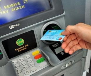 foto: Inicia el pago de becas Desarrollo Social y líderes comunitarios