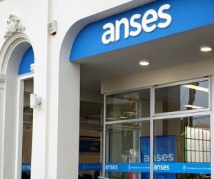 foto: Qué va a pasar con el cuarto pago del bono de Anses de $10.000