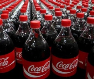 foto: La dirección regional de Coca-Cola deja la Argentina y se muda a Brasil
